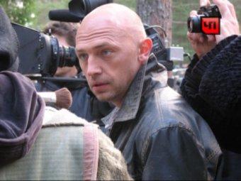 """СМИ: убитый актер Титов """"нарвался на какого-то маньяка"""" с сайта знакомств"""