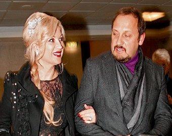 Стас Михайлов сделал себе новогодний подарок за 119 миллионов