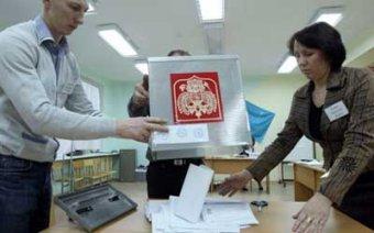 Питерского депутата «сдала» его же «карусель»: он отказался платить за голоса