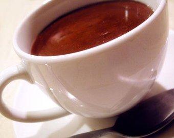 Врачи: Ежедневное употребление какао улучшает память