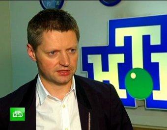 СМИ: журналист Алексей Пивоваров выдвинул НТВ ультиматум
