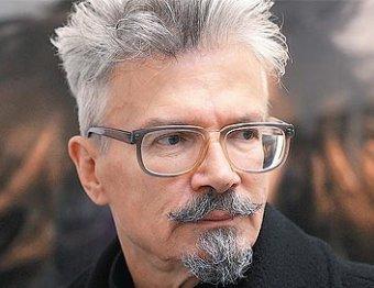 ЦИК отказал Лимонову и еще двум самовыдвиженцам в праве выдвигаться в президенты