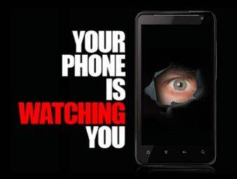 На крупнейшие IT-компании мира подали в суд из-за слежки за пользователями