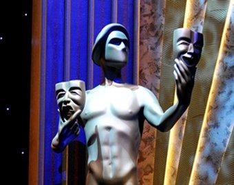 Гильдия киноактеров США объявила номинантов на лучшие роли года