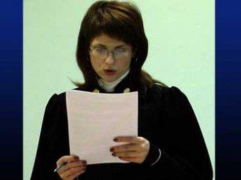 Удальцову дали третий срок подряд, а блогеры объявили войну судье Боровковой