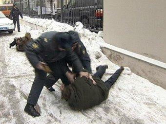 15-летний подросток в Петербурге умер после допроса в полиции