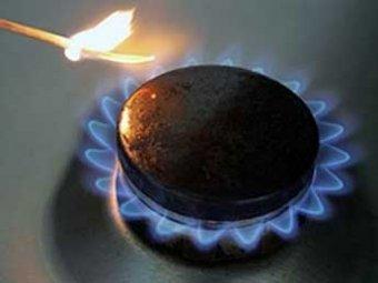 В Ростовской области мать с двумя детьми отравилась угарным газом