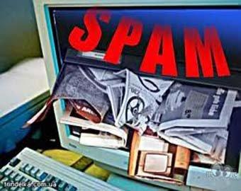 Мировые интернет-гиганты объединились против фишинга и спама