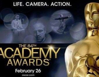 """В США объявлены номинанты на премию """"Оскар"""". Назван и фаворит"""