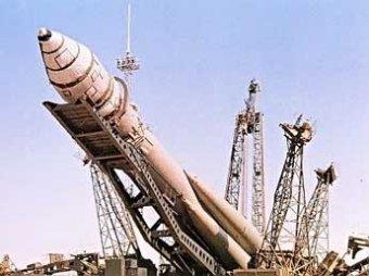Конструктор легендарной ракеты «Восток» покончил с собой в Москве