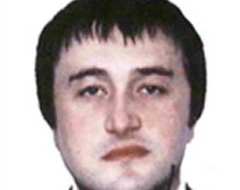 Анну Политковскую могла убить женщина, показали анализы ДНК