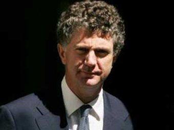 Британия призналась в шпионаже в Москве при помощи «шпионских камней»