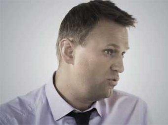 Навальный: Путину, чтобы тот ушел, нужны гарантии безопасности
