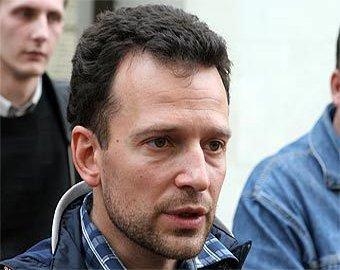 Якеменко обвинил Медведева в том, что в России начались протесты