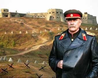 Михалкова оставили без «Оскара»