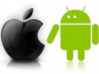 Эксперты предсказали, сколько осталось жить iOS и Android