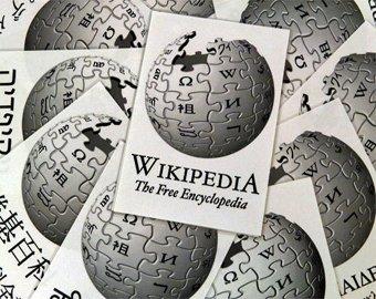 Wikipedia закроется на сутки