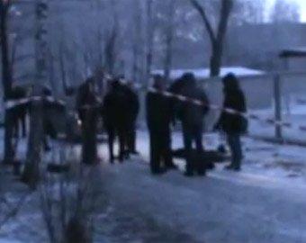 В Челябинске раскрыто убийство прокурора и его супруги
