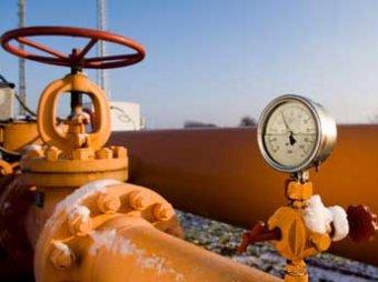 Россия сокращает поставки газа в девять стран ЕС и кивает на Украину