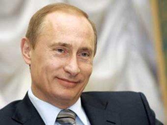 Путин не исключил второго тура и даже своего возможного поражения на выборах