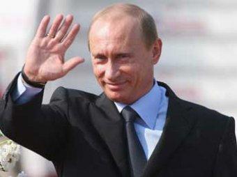Путин пообещал к 2030-му году обеспечить всех россиян доступным жильем