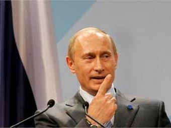 BBC показала третий фильм о Путине: ПРО США направлена против России