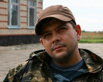 """СМИ: в день смерти звезды """"Глухаря"""" нашли труп наркомана, у которого был паспорт актера"""