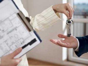 Москва стала третьей в рейтинге городов мира по стоимости аренды жилья