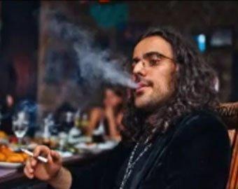 СМИ: 28-летний московский шоумен умер как Хьюстон?
