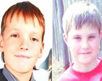 Пропавших на Амуре мальчиков нашли мертвыми