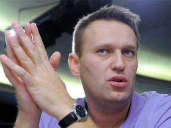 Олигарх Лебедев выдвинул Навального в совет директоров «Аэрофлота»