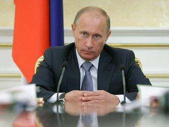 Эксперты подсчитали, во сколько бюджету обойдутся предвыборные обещания Путина