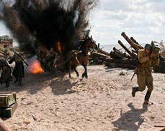 """""""Сталинград"""" Бондарчука станет первым в России в формате IMAX 3D"""