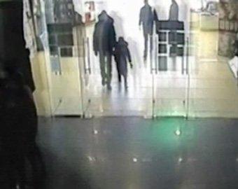 Серийного педофила поймали по видео из кинотеатра