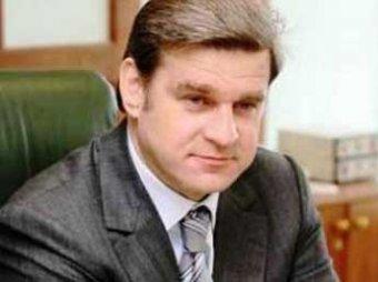 Медведев отправил в отставку губернатора Приморья