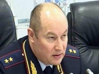 Источник в МВД Татарстана: казанские «мрази» понимают только анальные пытки бутылками