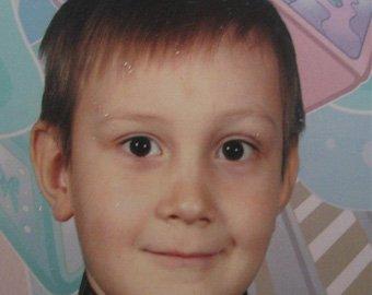 В Пермской области из детского сада похитили ребенка