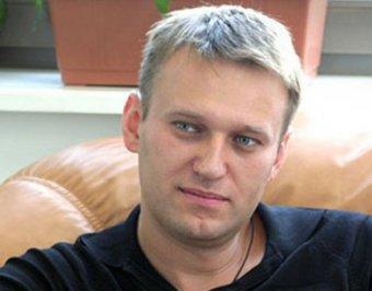 """Навальный опубликовал свою экономическую программу в """"Ведомостях"""""""
