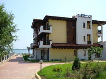 Доступная зарубежная недвижимость - недвижимость Болгарии