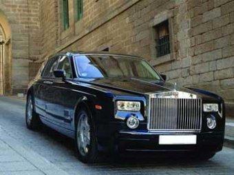 СМИ: Минэкономразвития передумало относить автомобили мощность 250 л.с. к предметам роскоши