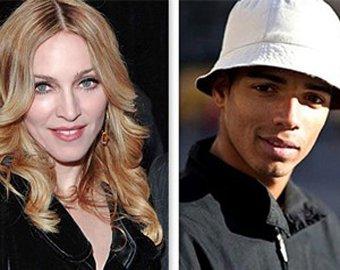СМИ: Мадонна выходит замуж?