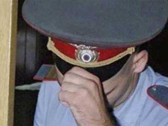 В полиции Новокузнецка свидетель умер после пытки противогазом