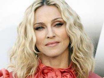 Автор питерского «закона о геях» пригрозил Мадонне штрафом