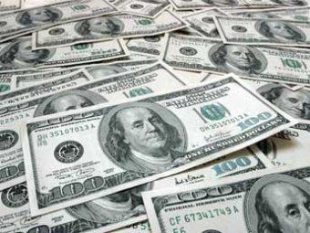 36 россиян арестованы в США за мошенничество на  миллионов