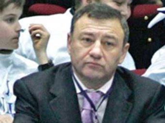 Forbes составил рейтинг российских королей госзаказа
