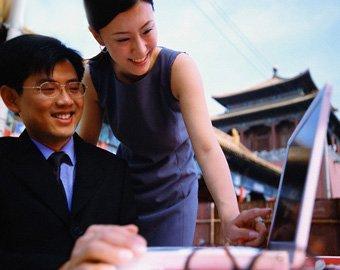 В Китае запретили использовать псевдонимы в интернете