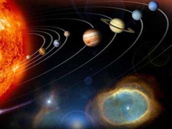 В июне жители Земли смогут увидеть единственный в XXI веке парад планет