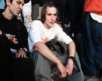 В Москве умер чемпион России по роллер-спорту