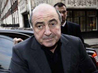 РПЦ посоветовала Березовскому пост антихриста вместо христианской партии