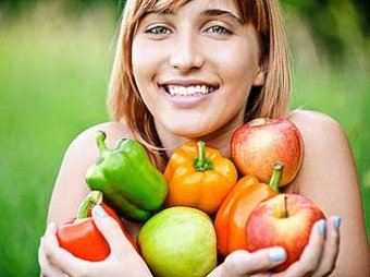 ВОЗ признала вегетарианство психическим расстройством